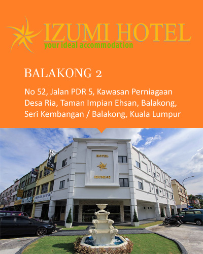 Copyright Izumi Hotel 2017 All Rights Reserved Policy Privacy